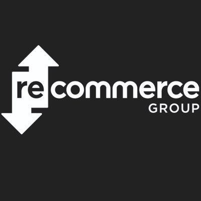Recommerce Group