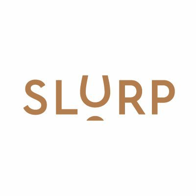 Slurp.co.uk