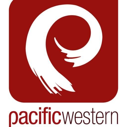 PacWest Painting Inc