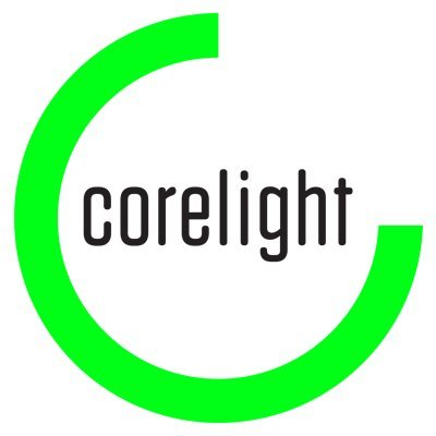 Corelight, Inc