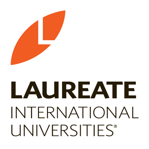Laureate Education