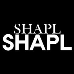 SHAPL