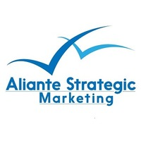 Aliante Strategic Marketing