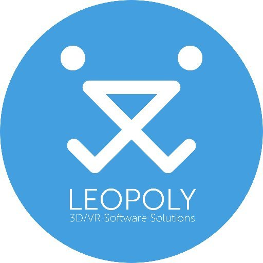 We are Leopoly