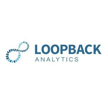 Loopback Analytics