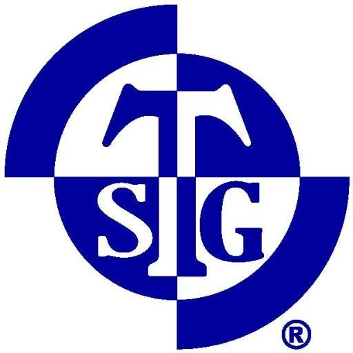 TSG Solutions, Inc.