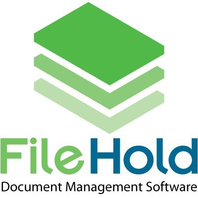 FileHold Document Management software