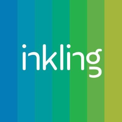 Inkling Systems