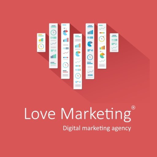 Love Marketing