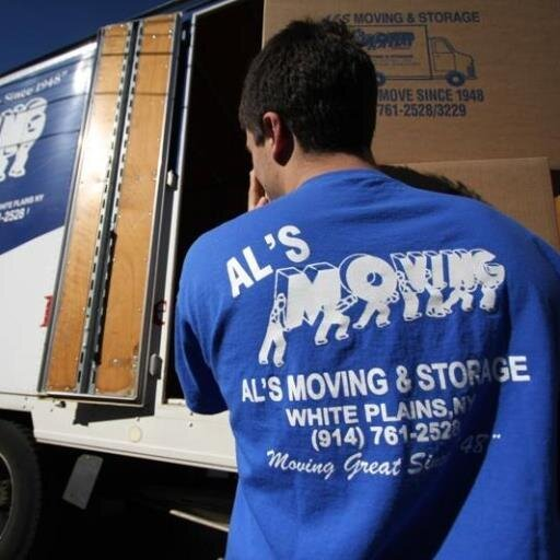 Clarks Moving & Storage
