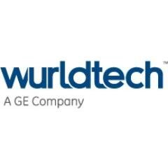 Wurldtech Security Technologies