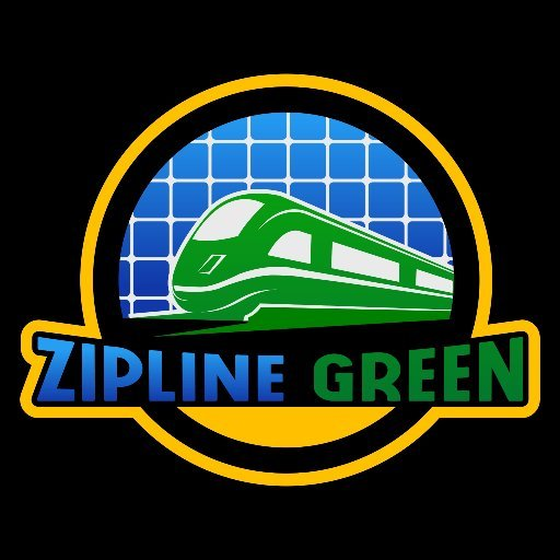 Zipline Green, Inc.