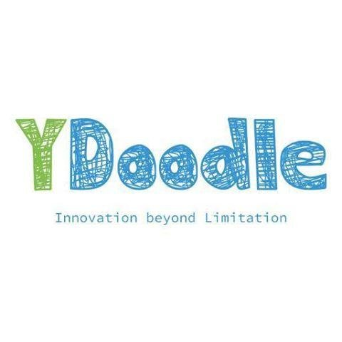 Ydoodle