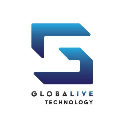 Globalive Technology