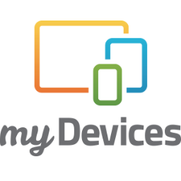 myDevices