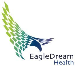 EagleDream Health