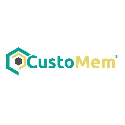 CustoMem