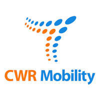 CWR Mobility