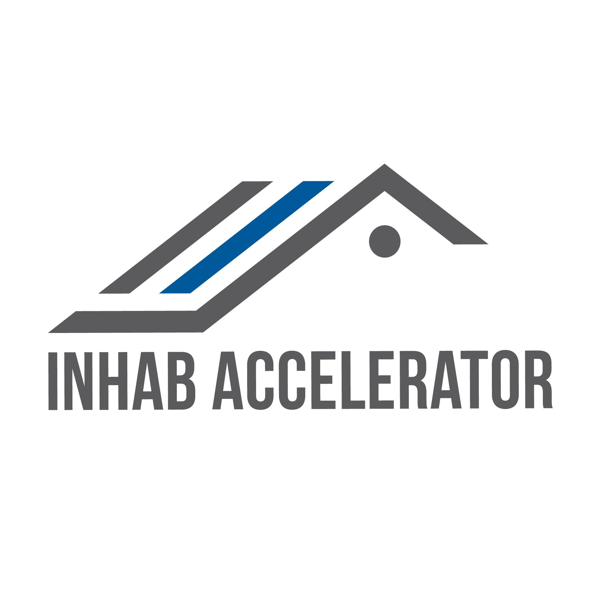 Inhab Real Estate Accelerator