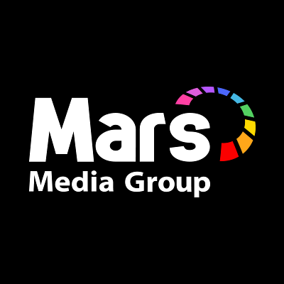 Mars Media Group/MMG