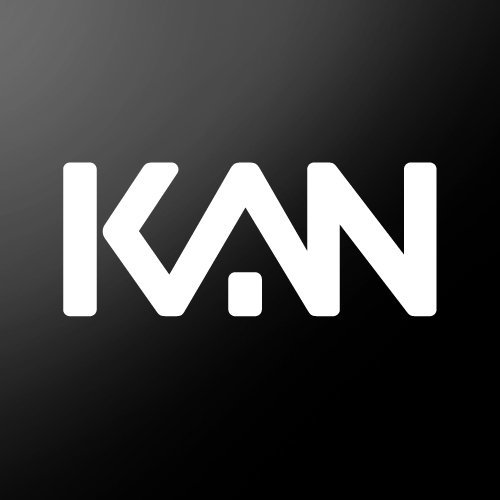 KAN Design & Brand Management