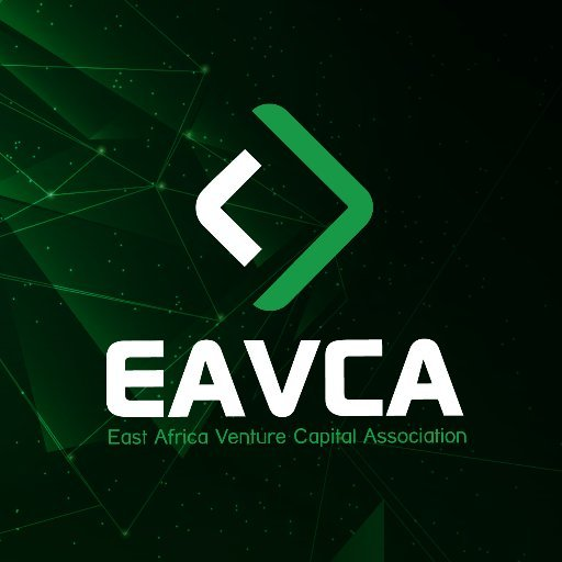 East Africa Venture Capital Association