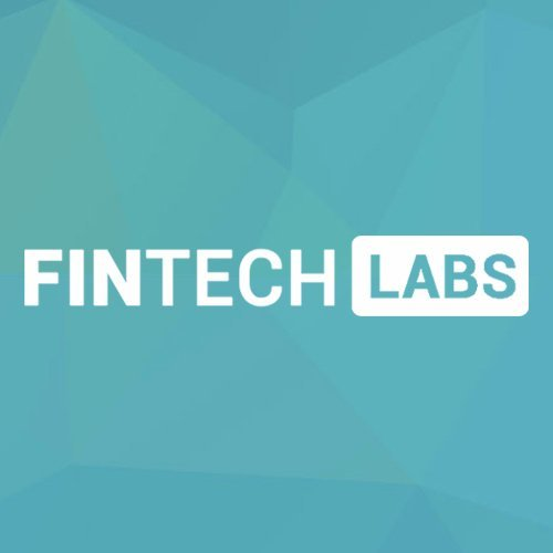 FinTechLabs