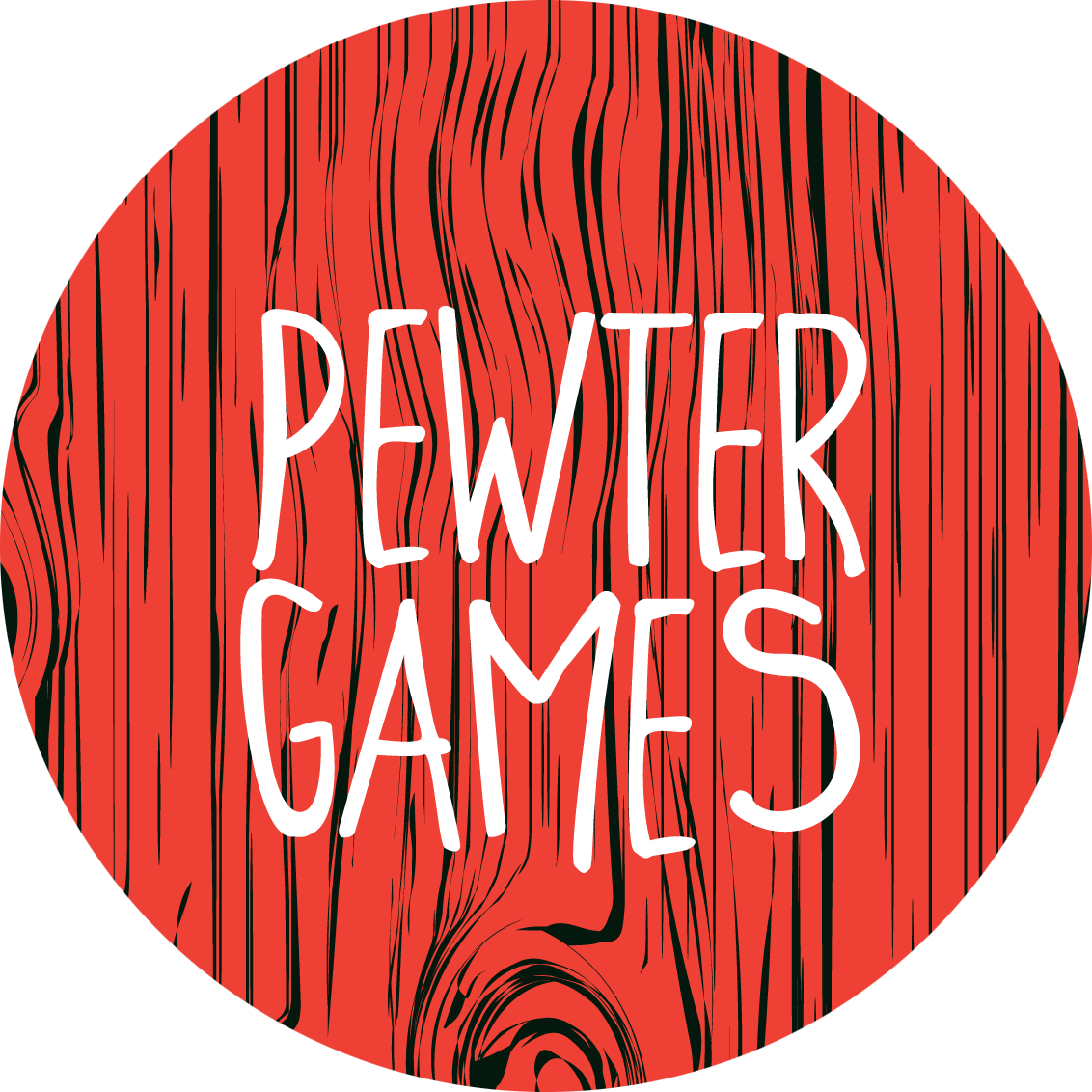 Pewter Games Studios