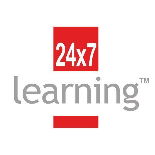 24x7 Learning