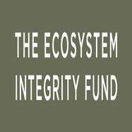Ecosystem Integrity Fund