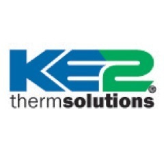 KE2 Therm Solutions