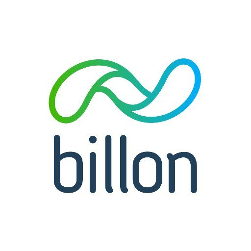 Billon Group
