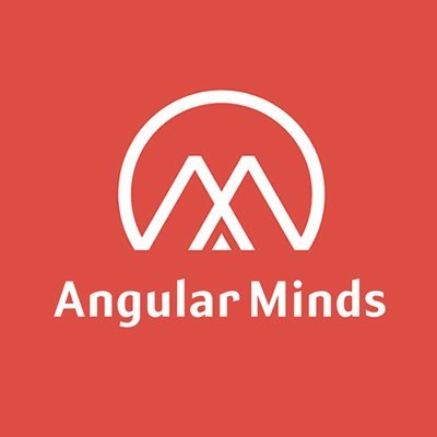Angular Minds