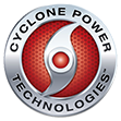 Cyclone Power Technologies