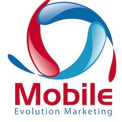 Mobile Evolution Marketing