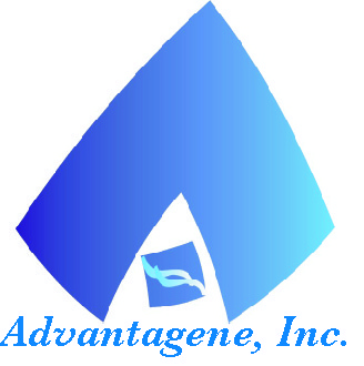 Advantagene, Inc.
