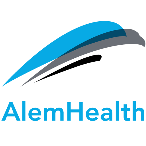 AlemHealth