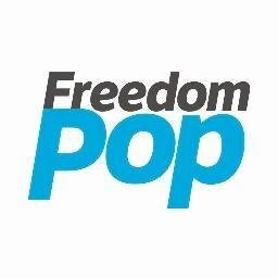 FreedomPop HQ