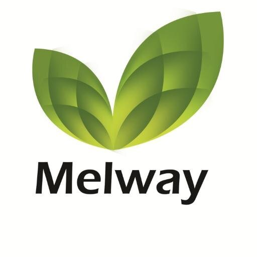 MELWAY SERVICES