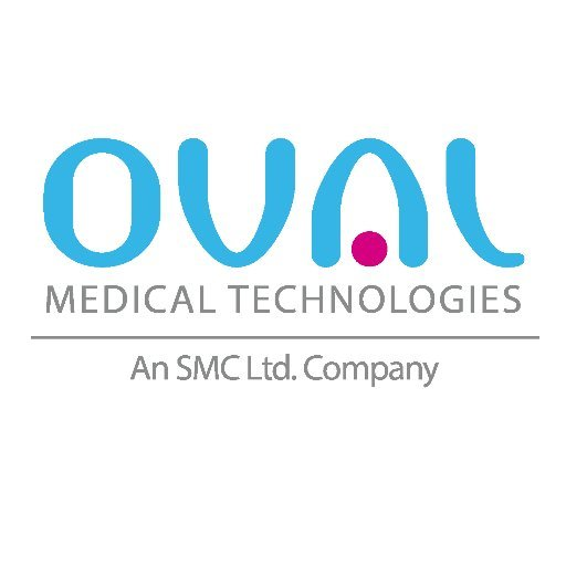 Oval Medical