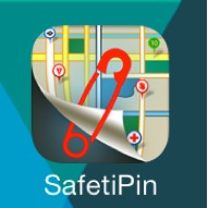 Safetipin.com