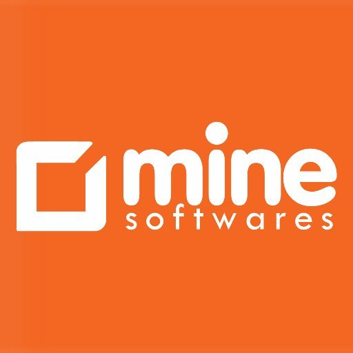 Mine Softwares