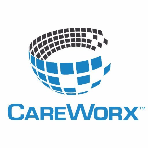 CareWorx IT