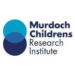 Murdoch Childrens