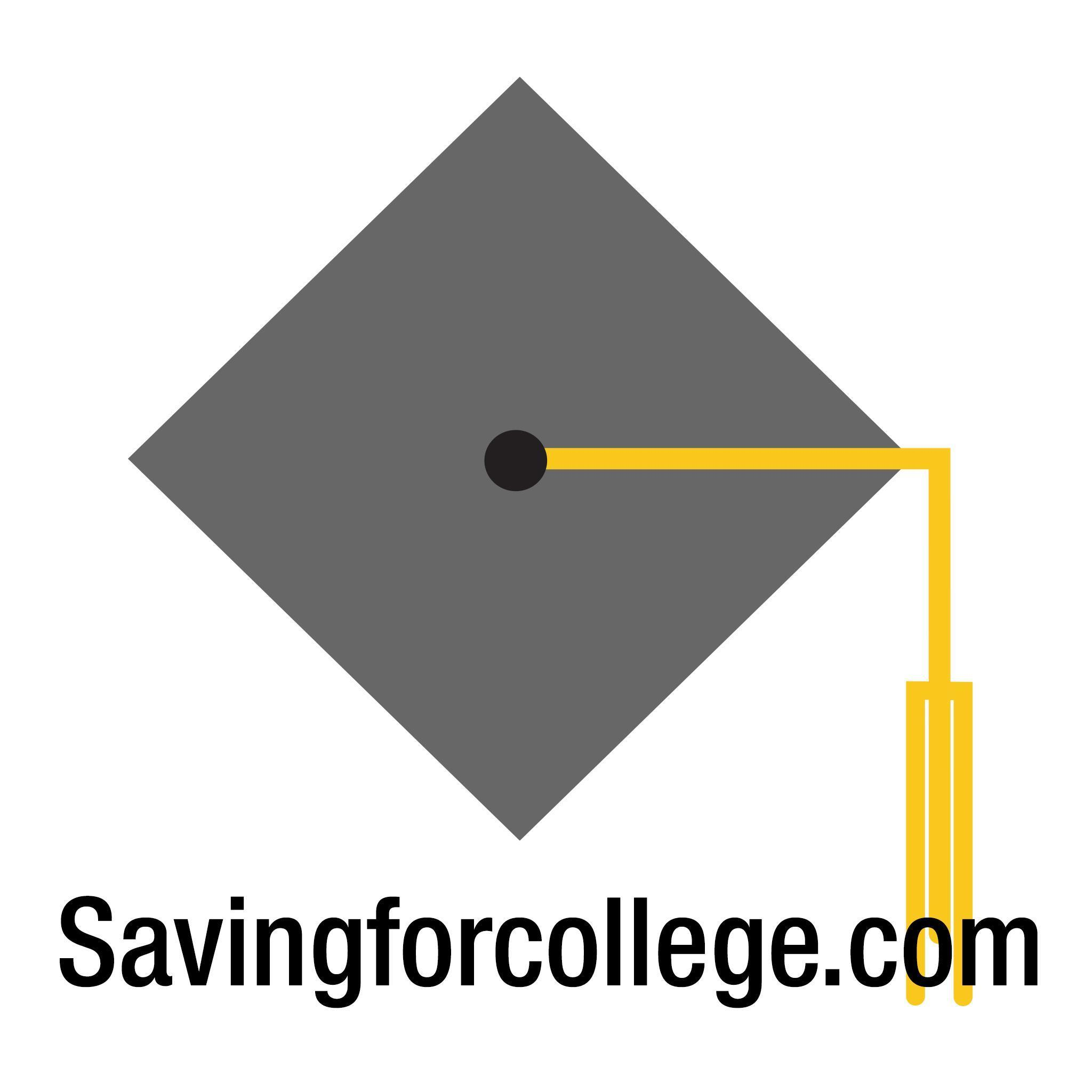 saving4college