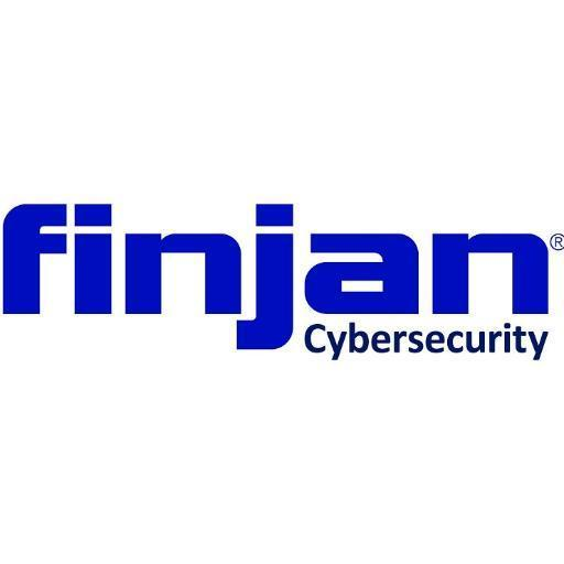 Finjan Holdings Inc.