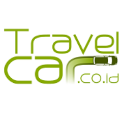 Travelcar.co.id