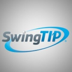 SwingTIP Golf