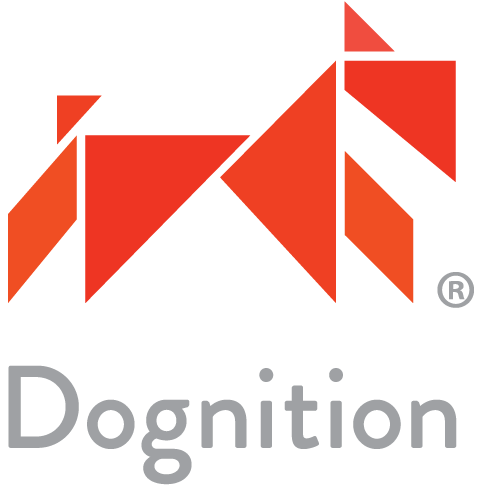 Dognition