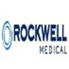 Rockwell Medical